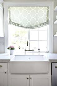 kitchen window blinds ideas bathroom window blinds ideas photogiraffe me