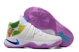 s basketball boots australia nike kyrie 2 australia for sale cheap mens nike kyrie 2 basketball