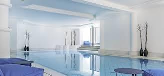 design wellnesshotel allgã u alpine designhotels selectedhotels