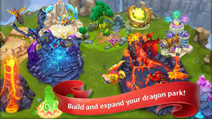 v apk data free dragons world v 1 98713 mod apk data unlimited hp