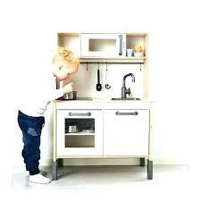 cuisine enfant bois occasion cuisine bois enfant occasion cuisine bois enfant occasion