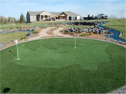 turf grass gallery unique turf solutions artificial grass designs