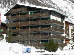 Apartment Matten 8 Zermatt Switzerland Booking Com