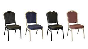 Stacking Banquet Chairs Banquet Stacking Chairs Victoria Australian Slimline Trestles