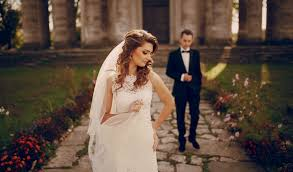 unique wedding photos 10 unique and wedding destinations pointers for