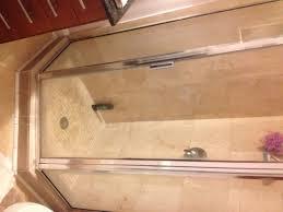 Bathroom Handyman Bathroom Caulk Evanston Handyman