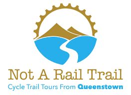 The New Zealand Cycle Trail Official Website Queenstown Cycle Trail Not A Rail Trail