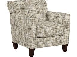 la z boy chairs allegra premier stationary occasional chair