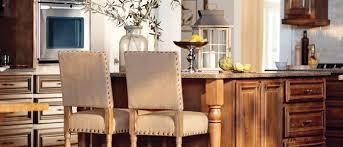 home decorators collection promo code cool home decorators outlet