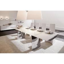 retractable dining table enchanting retractable table legs images decoration inspiration