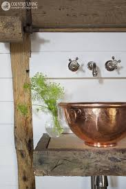country living bathroom ideas country living bathroom vintage apinfectologia org