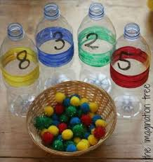 33 numbers counting images maths eyfs