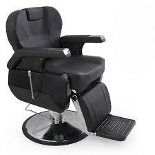 salon chair covers chair kids salon furniture barber chair manufacturers salon