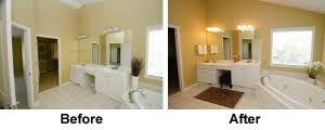 How To Stage A Bathroom Staging Helps Your Home Sell Orlando Interiors By Design Orlando
