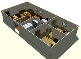 Small Office Design Layout Ideas by Stylish Home Office Furniture Full Size Of Officebasic Floorplan
