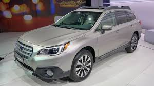 subaru forester 2017 exterior colors subaru hq wallpapers and pictures page 2