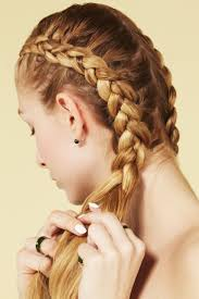 2113 best hair images on pinterest braids hair and hairstyles