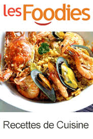 foodies recette cuisine recettes de cuisine les foodies les meilleures recettes de