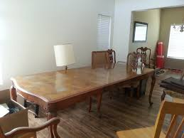 creative ideas extension dining table seats 12 charming ideas