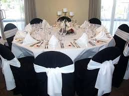 white chair covers for sale cheap chair covers for sale impressive wholesale white spandex
