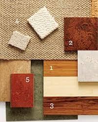 eco flooring options eco flooring minneapolis and house