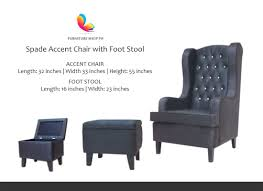 Barcelona Chair Philippines Leading Supplier Of Spa Furniture In The Philippines Furniture
