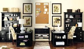 100 ikea home office design uk alex drawer unit on castors