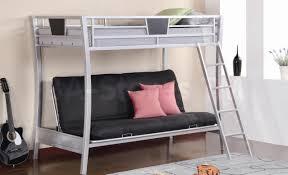 futon futon bed frame bedroom ikea twin metal bed frame ceramic