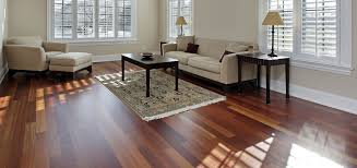 interior delightful laminate wood flooring ideas red cherry wood