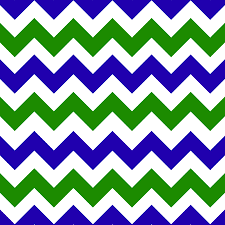 chevron pattern in blue home design blue and green chevron pattern scandinavian compact