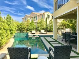 sterling at west hills ca trek broker travel u0026 real estate