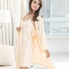 honeymoon nightgowns 47 best the honeymoon clothing and stuff images on
