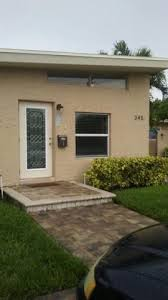 Cottage For Rent Florida by Treasure Island Fl Apartments For Rent Realtor Com