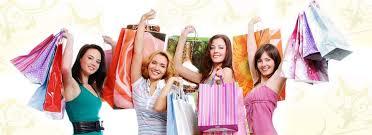 shopping home paris fashion online shopping home facebook