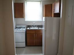 welcome home apartments for rent in washington dc rock creek