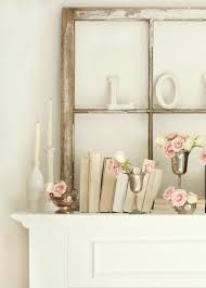 Fireplace Decorations For Valentine S Day by Valentine U0027s Day Ideas Original Ways To Decorate The Fireplace
