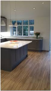 b q kitchen ideas flooring laminate flooring for the kitchen best laminate