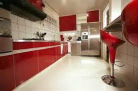 salle de bain avec meuble cuisine meuble salle de bain avec plan de travail 5 fabriquer meuble