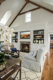 Hgtv Dream Home 2005 Floor Plan Dream Home 2015 Great Room Lumber Liquidators Hgtv And Room