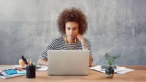 femme bureau emploi toutes les infos sur le recrutement cosmopolitan fr