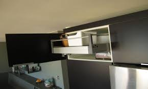 Pantry Ikea Salvaged Kitchen Cabinets Affordable Recycled Kitchen Cabinets A