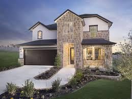 great homes insanantonio new houses for sale san antonio tx