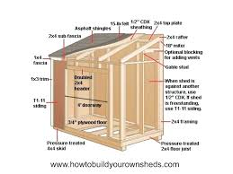 garden shed plan garden shed plans free sle garage and cottage shed plans 10 12