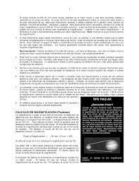 word a pdf imagenes borrosas pdf manual for meade telescope 70az ar