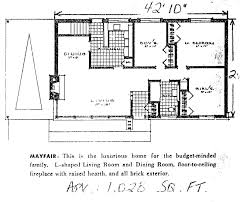 century village floor plans mid century modern and 1970s era ottawa teron homes in lynwood