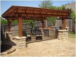 Design Backyard Online by Backyard Design Copper Roof Backyard Gazebo Idea Carolbaldwin