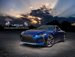 lexus lexus lexus of pembroke pines luxury car dealers near miami fl