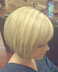 bob hair styles for women short hairstyles 2016 2017 most
