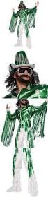 selena quintanilla perez halloween costume best 20 wwe halloween costume ideas on pinterest wwe b wwe