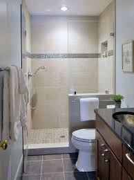 simple bathroom design simple bathroom design home design ideas and pictures